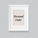 Personal Order-INV#201907231027