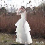 Romantic Forest-NYS-002