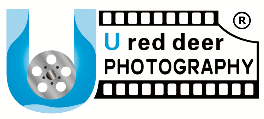 U Red Deer Photography