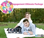 Engagement Ultimate Package