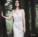 Romantic Forest-NYS-QS-9